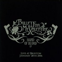 Bullet-for-my-Valentine-Hand-of-Blood.jpg