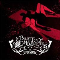 Bullet-for-my-Valentine-The-Poison.jpg