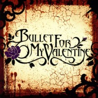 Bullet-for-my-Valentine-st.jpg