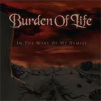 Burden-Of-Life-In-The-Wake-Of-My-Demise.jpg