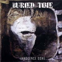 Buried-Time-Innocence-Gone.jpg