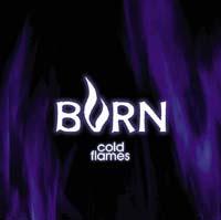 Burn-Cold-Flames.jpg