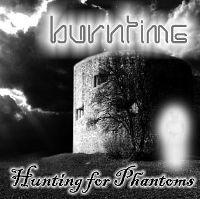 Burntime-Hunting-For-Phantoms.jpg