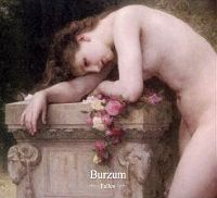 Burzum-Fallen.jpg