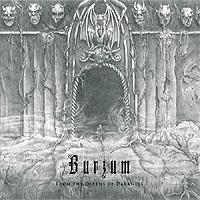 Burzum-From-The-Dephts-Of-Darkness.jpg