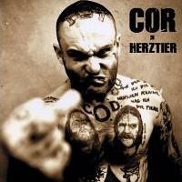COR-Herztier.jpg