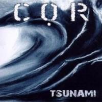 COR-Tsunami.jpg