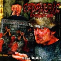 Cadaveric-Crematorium-Serial-Grinder.jpg