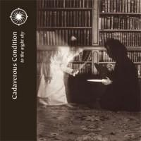 Cadaverous-Condition-Night-Folk.jpg