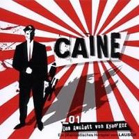 Caine-01-Amulett-von-Kyan-Kor.jpg