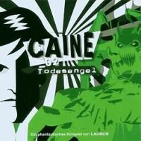 Caine-02-Todesengel.jpg