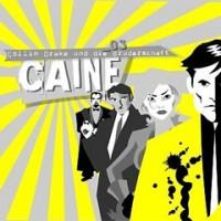Caine-03-Collin-Drake-Bruderschaft.jpg