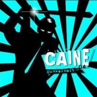 Caine-04-Dunkelheit.jpg