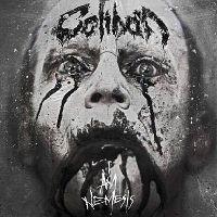 Caliban-I-Am-Nemesis.jpg