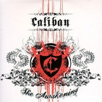 Caliban-The-Awakening.jpg