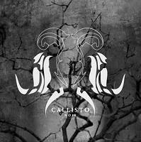 Callisto-Noir.jpg