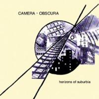 Camera-Obscura-Horizons-Of-Suburbia.jpg