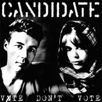 Candidate-Vote-Dont-Vote.jpg