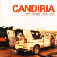 Candiria-What-doesnt-kill-you.jpg