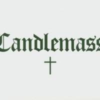 Candlemass-Candlemass.jpg