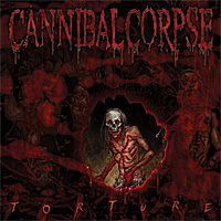 Cannibal-Corpse-Torture.jpg