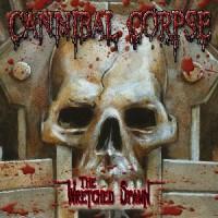 CannibalCorpse-WretchedSpawn.jpg