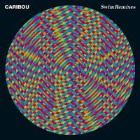 Caribou-Swim-Remixes.jpg