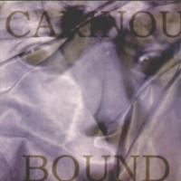 Carinou-Bound.jpg