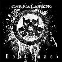 Carnalation-Deathmask.jpg