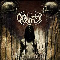 Carnifex-Until-I-Feel-Nothing.jpg