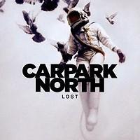 Carpark-North-Lost.jpg