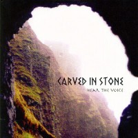 Carved-in-Stone-Hear.jpg
