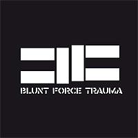 Cavalera-Conspiracy-Blunt-Force-Trauma.jpg