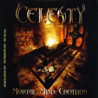 Celesty-Mortal-Mind-Creation.jpg