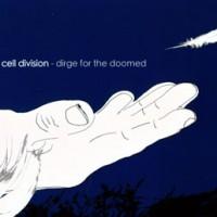Cell-Division-Dirge-Doomed.jpg