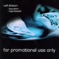 Cell-Division-Tsunami.jpg