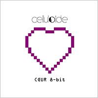 Celluloide-Coeur-8-Bit.jpg