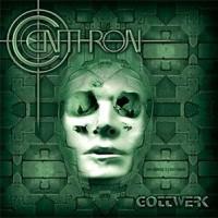 Centhron-Gottwerk.jpg