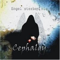 Cephalgy-Engel-sterben-nie.jpg
