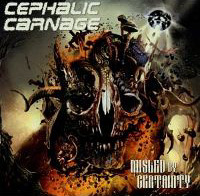Cephalic-Carnage-Misled-By-Certainty.jpg