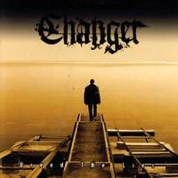Changer-Breed-the-Lies.jpg