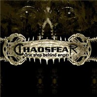 Chaosfear-One-Step-Behind-Anger.jpg