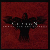 Charon-Songs-for-the-Sinners.jpg