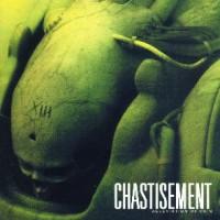 Chastisement-Alleviation.jpg
