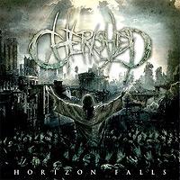 Cherished-Horizon-Falls.jpg