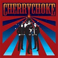 Cherry-Choke-Cherry-Choke.jpg