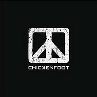 Chickenfoot-Chickenfoot.jpg