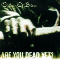 Children-of-Bodom-Are-you-dead-yet.jpg