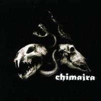 Chimaira-Chimaira.jpg