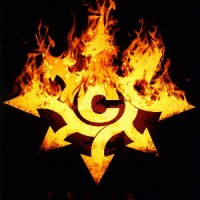 Chimaira-Dehumanizing-Process.jpg